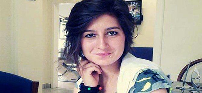 Karaşar'lı Deniz'in organları, 3'ü çocuk 4 kişiye umut oldu