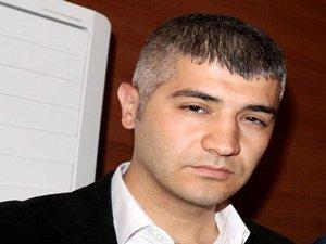 Ak Parti Beypazarı Gençlik kolları başkanı Hüseyin Demirezen'in Kuban Bayram Mesajı