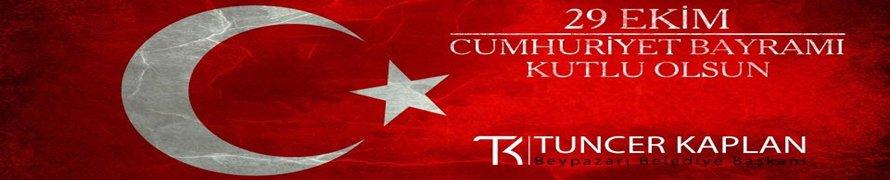 """""""Efendiler yarın Cumhuriyeti ilan edeceğiz.""""28 Ekim 1923 Kemal Atatürk"""