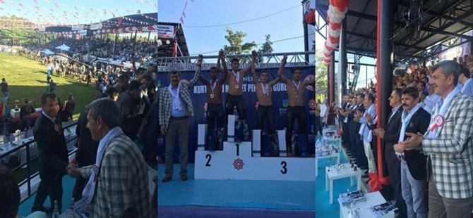 Başkan Kaplan, Kardeş Belediye Balıkesir Karesi'ndeydi..
