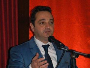 """Beypazarı ve Nallıhan'da """"Güvenli İnternet"""" Semineri"""