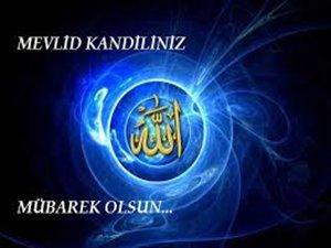 AK Parti Beypazarı İlçe Başkanı Ali ÇAKIROĞLU'nun Kandil Mesa