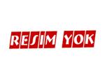 Fatma DEMİR / 21-8-2014
