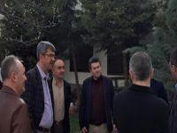 Beypazarı Belediye Başkanı Tuncer  KAPLAN 1.'nci Yılını Değerlendirdi