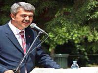 Beypazarı Belediye Başkanı Tuncer Kaplan AHİLİK Haftası ile İlgili Mesaj Yayınladı