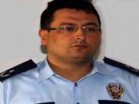 Beypazarı İlçe Emniyet Müdür yardımcılığına 4.sınıf emniyet müdürü Dr. Hamdi Yeşilyurt getirildi.