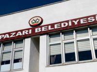 Beypazarı Belediyesinde Birim Müdürleri Değiştirildi
