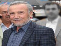 Beypazarı Ak Parti  İlçe Başkanlığı Yeni Yönetim Kurul Üyeleri Kesin Listesi