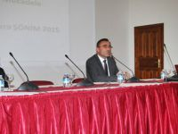 Beypazarı Belediyesi Eğitim Seminerleri Devam Ediyor