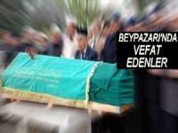 ibrahim aydeğer / 20-10-2014