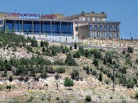Beypazarı Devlet Hastanesine KardiyoloJi Doktoru Atandı