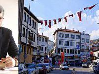 Beypazarı Belediye Başkanı Tuncer Kaplan  Bayramda İlçemizi 50-75 Bin Kişinin Ziyaret Edeceğini Düşünüyoruz Dedi