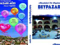 BEYPAZARI'NA YENİ YILDA YENİ KİTAP
