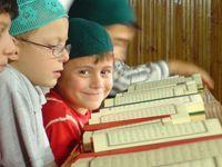 YAZ KUR'AN KURSLARI 12 HAZİRAN'DA BAŞLIYOR