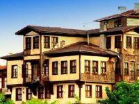 Beypazarı'nın UNESCO Dünya Mirası Listesi Hazırlığı