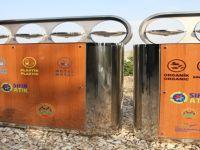 Beypazarı Belediyesi Sıfır Atık Projesine Tam Destek Veriyor