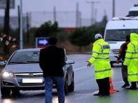Sürücüler Dikkat...Trafik Cezalarını Artıran Kanun Resmen Yürürlükte...