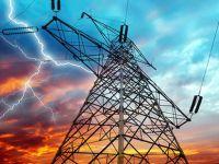 Elektriğe yüzde 14,90 zam!