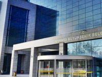Mansur YAVAŞ'ın Bürokratı Yüksel ARSLAN'dan Muhtarlara Mesaj: 'Bize Bildirin'
