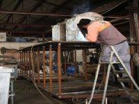 Beypazarı'nda Yer Altı Çöp Konteynerlerinin Sayısı Artıyor