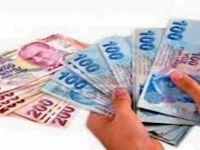 Beypazarı'nda Sahte Parayla Alışveriş Yapan 2 Kişi Tutuklandı