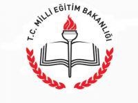 Beypazarı'nda 11  Okulun Müdür Atamaları Yapıldı