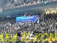 AK Parti Ankara İl Kongresini Yaptı