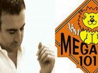 Radyo Megasite'nin Sahibi  Kadir BALCI  Evinin Önünde Öldürüldü