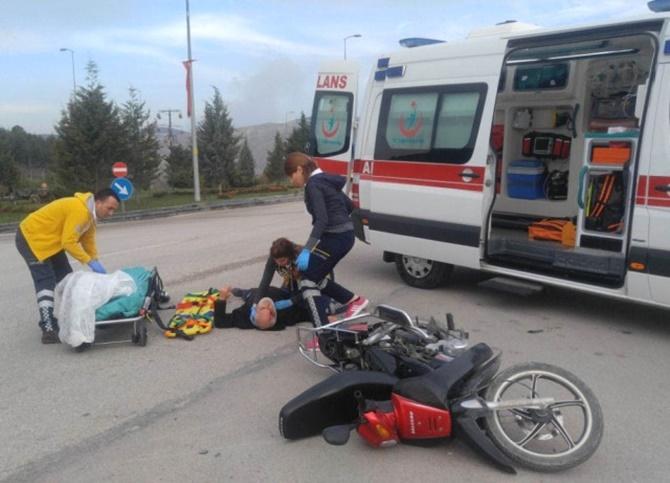 beypazari-nda-trafik-kazasi-1-yarali-10658629_o.jpg