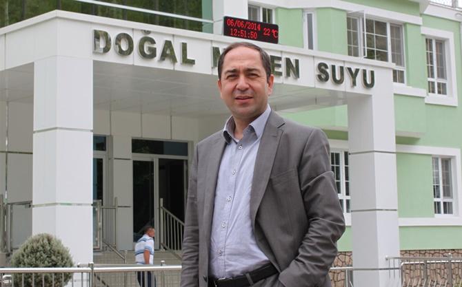 beypazari-niyazi-ercan.jpg