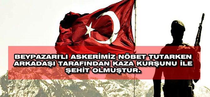 turk-bayragi-facebook-kapak-fotograflari-10.jpg